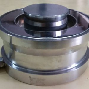 Compression Type Load Cells
